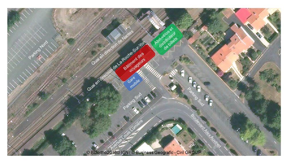 plan-services-gare-montaigu