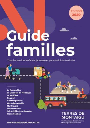 Guide-familles-2020-couv-Terres-de-montaigu.pdf
