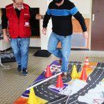 Image : Atelier prévention routière seniors - Somnolence - Terres de Montaigu