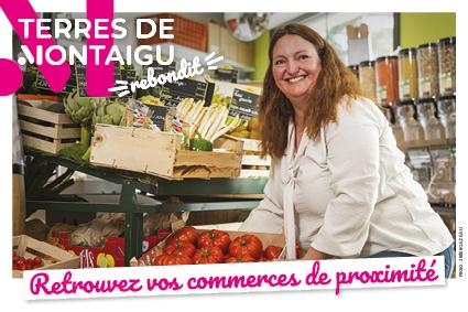 visuel : commerçants - Terres de Montaigu rebondit -4