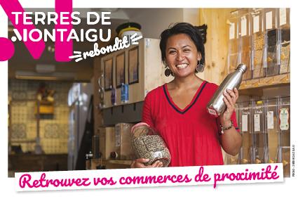 visuel : commerçants - Terres de Montaigu rebondit -20