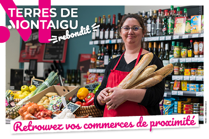 visuel : commerçants - Terres de Montaigu rebondit -25