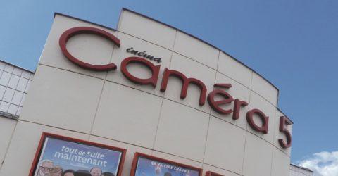 visuel-cinema-camera5-juin2020-terres-de-montaigu