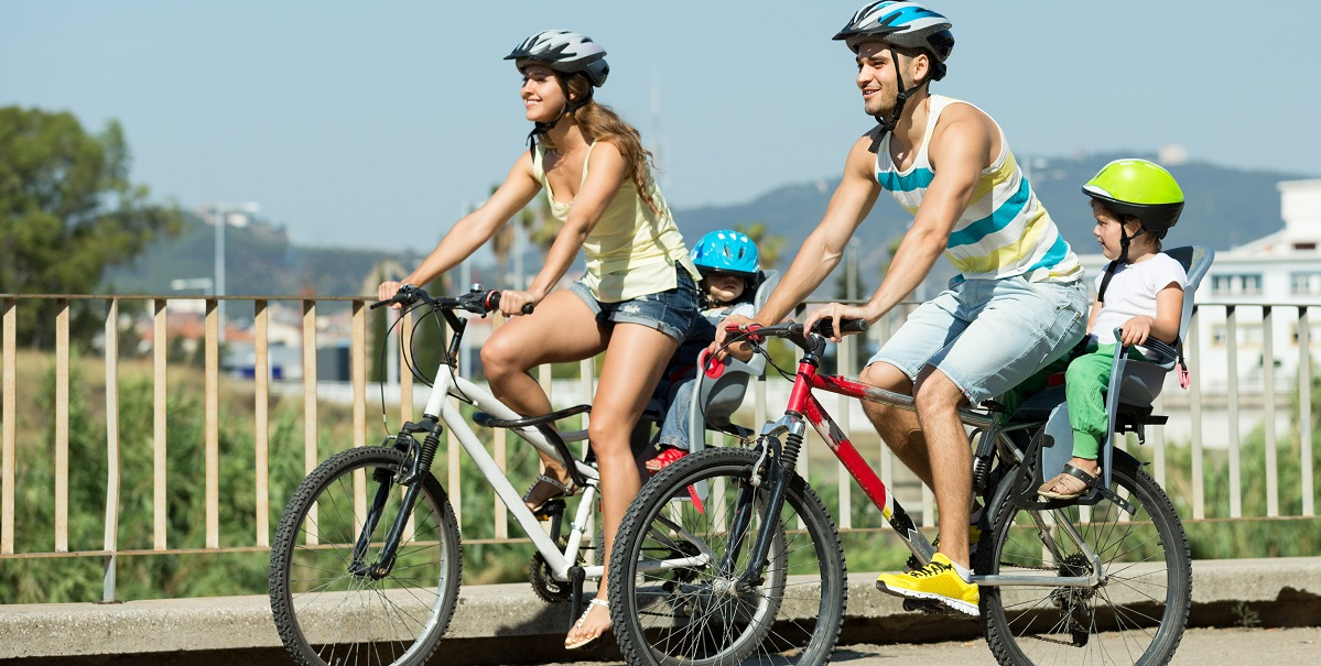Image : Sentiers vélo - Terres de Montaigu