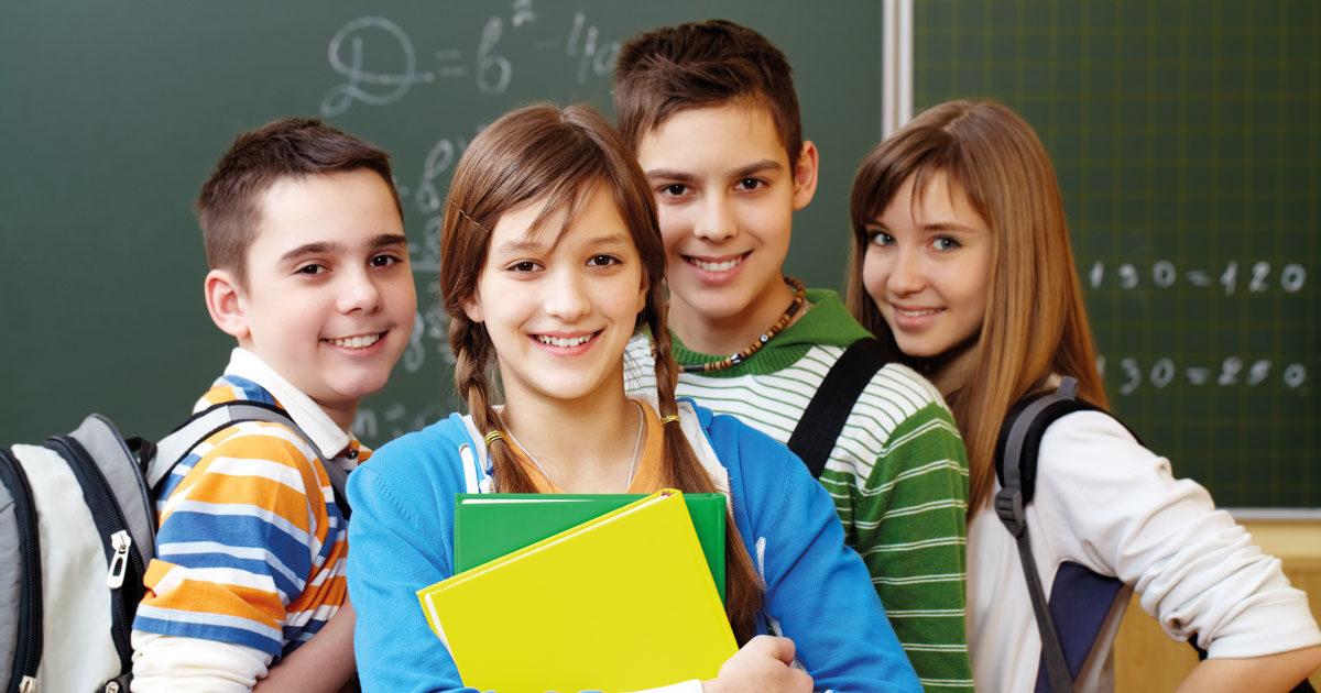 Image : Réservations scolaires - Terres de Montaigu