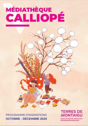 couv-depliant-mediatheque-calliope-animations-automne2020