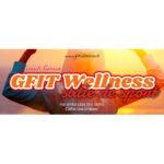 Image : GFit Wellness - Terres de Montaigu