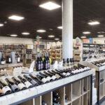 Image : La Boutique du Comptoir - Terres de Montaigu