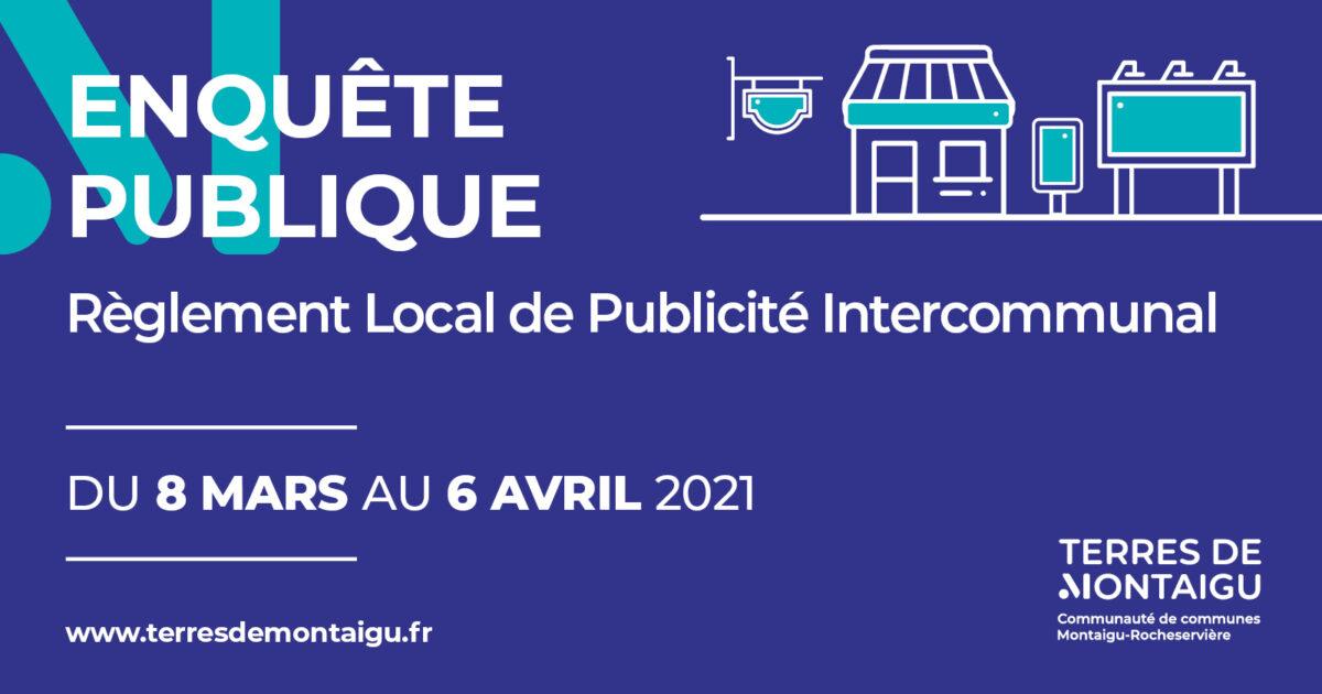 Enquête-publique-RLPI-Terres-de-Montaigu